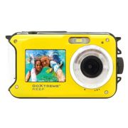 Easypix Goxtreme Reef One Size Yellow