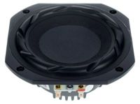 Eighteensound 6ND430 16 Ohms
