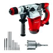 Einhell Rotomartillo kit RT-RH 32 Kit - 4258485
