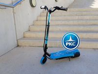 ELECTRIC SCOOTER 1.0 GOSKITZ AZUL