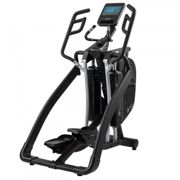 Elíptica cardiostrong EX90 Touch