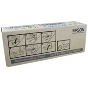 Epson T6190 Kit mantenimiento Original C13T619000