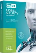 ESET Mobile Security for Android 1 unidad / 1 año