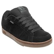 Etnies Kingpin EU 41 Black / Dark Grey / Gum