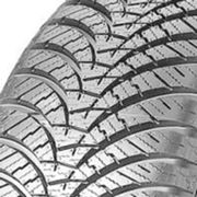 Falken EUROALL SEASON AS210 (235/45 R18 98V)