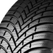 Firestone Multiseason 2 (225/65 R17 102H)
