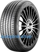 Firestone Roadhawk ( 215/45 R17 91Y XL )