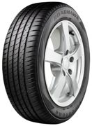 Firestone Roadhawk ( 215/55 R16 97Y XL )
