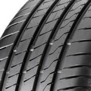 Firestone Roadhawk (225/60 R17 99H)