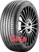 Firestone Roadhawk ( 235/45 R18 98Y XL )