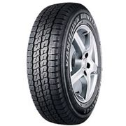 Firestone Vanhawk 2 Winter 225/75R16C 121R