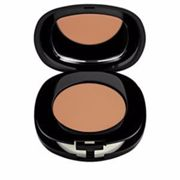 FLAWLESS FINISH everyday perfection bouncy makeup #10-beige