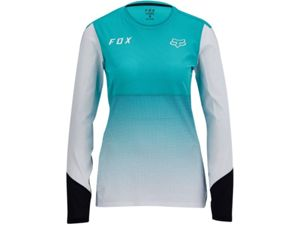 Maillots ciclistas-image