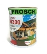 FROSCH CHEMIE Protector madera Barosit W300