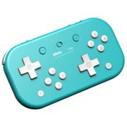 Gamepad 8bitdo Lite Bluetooth