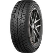 General Altimax A/S 365 (185/65 R14 86H)