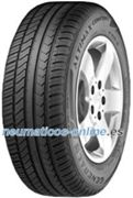 General Altimax Comfort ( 175/80 R14 88T )