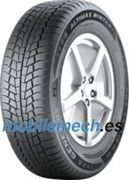 General Altimax Winter 3 ( 165/65 R14 79T )