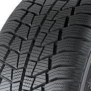 General Altimax Winter 3 (215/55 R16 97H)