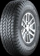 General Tire Grabber AT3 275/40R20 106V XL