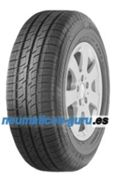 Gislaved Com Speed 195/75 R16 107/105 R C