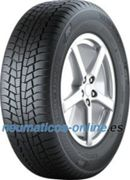 Gislaved Euro*Frost 6 ( 185/60 R16 86H )