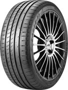 Goodyear Eagle F1 Asymmetric 2 225/55R17 101W XL MFS