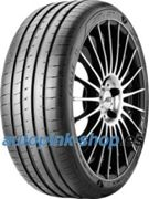Goodyear Eagle F1 Asymmetric 3 ( 235/65 R18 106W SUV )