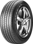Goodyear Eagle LS-2 245/45R18 100V * RUNFLAT XL