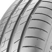 Goodyear EfficientGrip Performance (195/55 R20 95H)