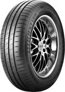 Goodyear EfficientGrip Performance 215/45R16 90V XL AO
