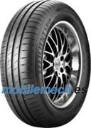 Goodyear EfficientGrip Performance ROF ( 225/50 R17 94W MOE, runflat )