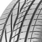 Goodyear Excellence (235/55 R17 99V)