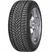 Goodyear UltraGrip Performance + ( 215/45 R16 90V XL )