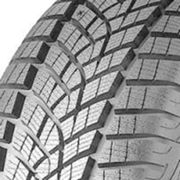 Goodyear UltraGrip Performance + (215/55 R17 98V)