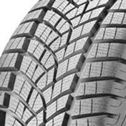 Goodyear UltraGrip Performance GEN-1 (275/40 R20 106V)