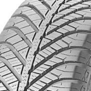 Goodyear Vector 4 Seasons (235/55 R17 99V)