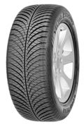 Goodyear Vector 4Seasons Gen-2 195/55R20 95H XL