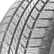 Goodyear Wrangler HP All Weather (265/65 R17 112H)