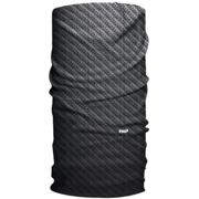 HAD Originals Carbon