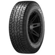 Hankook Dynapro AT2 RF11 (255/65 R17 110T)