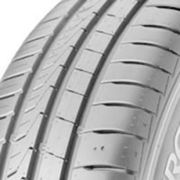 Hankook Kinergy Eco 2 K435 (195/55 R16 87H)