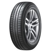 Hankook Kinergy Eco 2 (K435) 195/65R15 91T