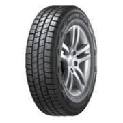Hankook Vantra ST AS2 RA30 (205/65 R16 107/105T)