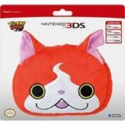 Hori Yo-Kai Watch Funda Nintendo Multicolor