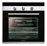 Horno independiente CATA CM 760 AS