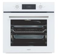 Horno CATA 07001005 MDS 7208 WH