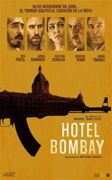 DIVISA RED, S.A. - Hotel Bombay - DVD