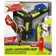 Hover Blade Air Hogs 360 R/C