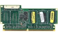 HP - 462968-B21 - SMART ARRAY 256 MB CACHE UPG F/ SA P212/P410/P411 IN